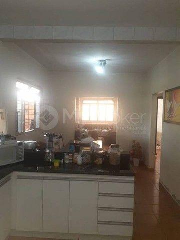 Casa  com 3 quartos - Bairro Setor Recanto das Minas Gerais em Goiânia - Foto 8
