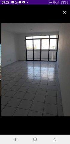 Apartamento 3 quartos locar próximo ao espaço cultural - Foto 4