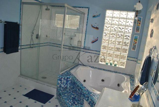 Altos da Serra III - Casa/Sobrado com 4 Suítes e Lazer com Piscina - Urbanova - Foto 10
