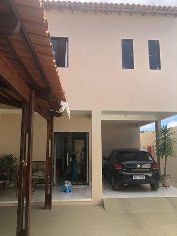 Alugo casa em triunfo pe - Foto 2