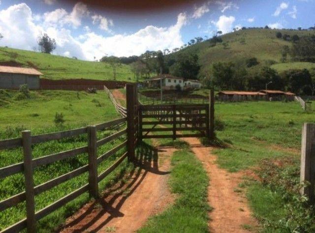 (PR) Crédito Rural