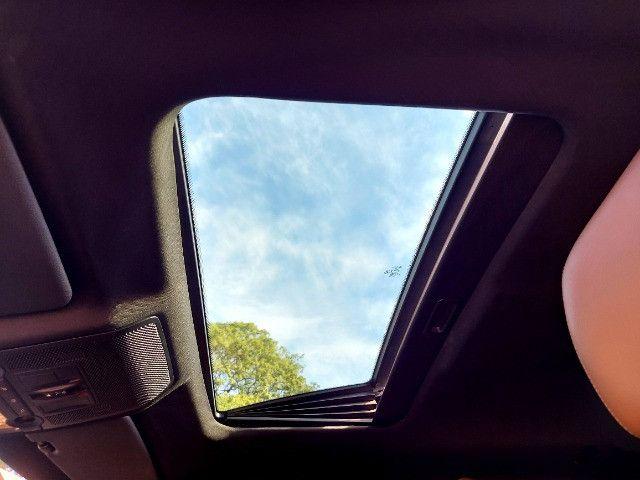 X6 Xdrive 50i 4.4 V8 - Foto 7