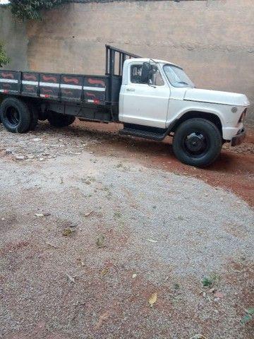Chevrolet 78 - Foto 5
