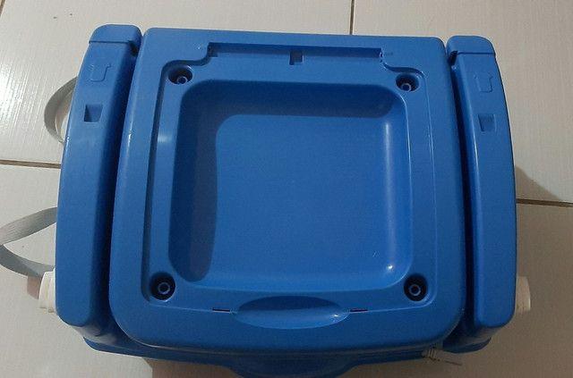 Cadeira de Alimentação para Criança - Foto 2