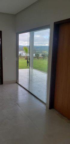 Rancho com visão para o lago Corumba iv  / Vendo  - Foto 11