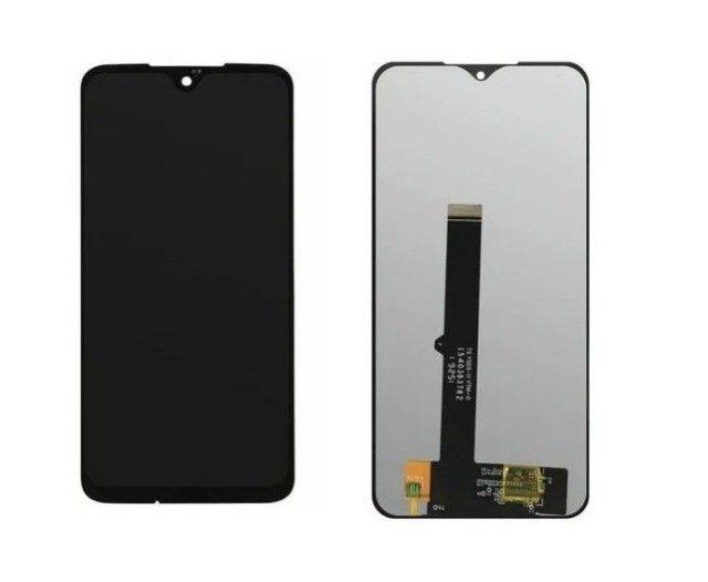 Troca tela completa Moto G8 Plus - Cia Do Smart - Foto 2