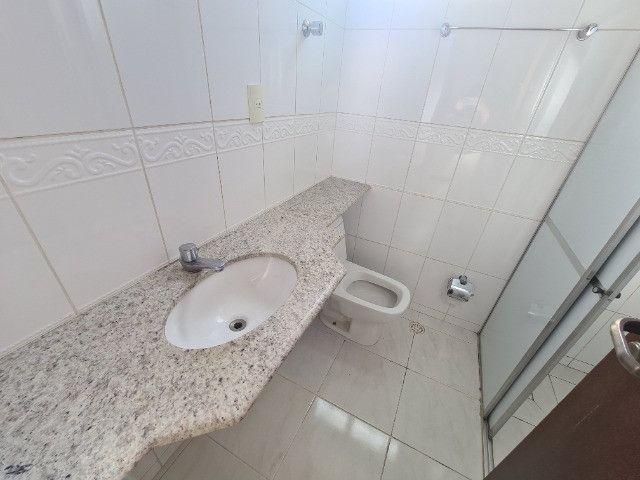 Aluga-se apartamento 03 quartos - Centro - Foto 9