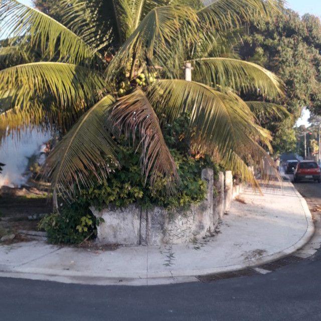 Excekente Casa com piscina  no Bairro Parque Nanci Maricá - com 3 terrenos - Foto 8