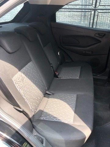 Ford Ka SE 2020 1.0 flex   - Foto 9