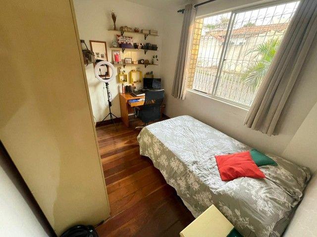 Apartamento à venda, 3 quartos, 1 suíte, 2 vagas, Santa Amélia - Belo Horizonte/MG - Foto 13