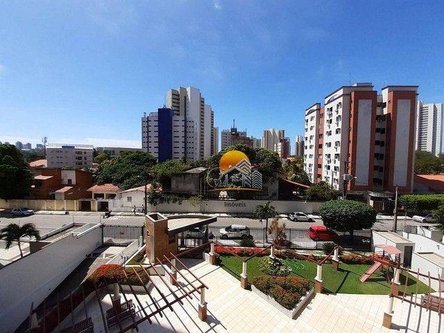 Fortaleza - Apartamento Padrão - Patriolino Ribeiro - Foto 15