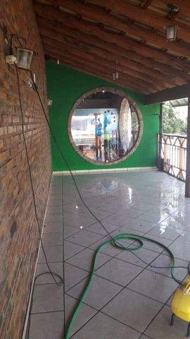 Vendo Imóvel comercial Rondon Pacheco  - Foto 7