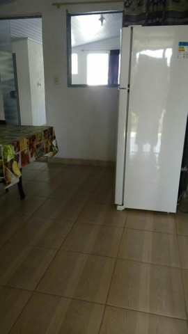 Casa com escritura e registro de imóvel,ItapoàSC,vende ou troca. valor 160,000 - Foto 13