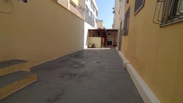 Apartamento area privativa 3 quartos - Foto 7