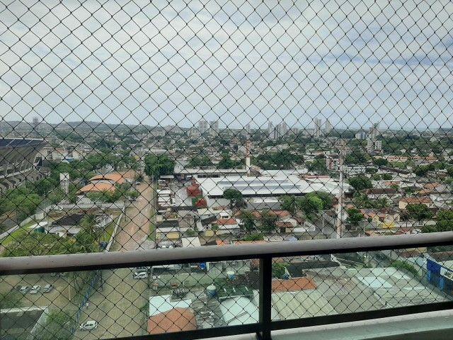 Alugo um Ótimo Apartamento, Bairro Rosarinho, 60m². - Foto 2