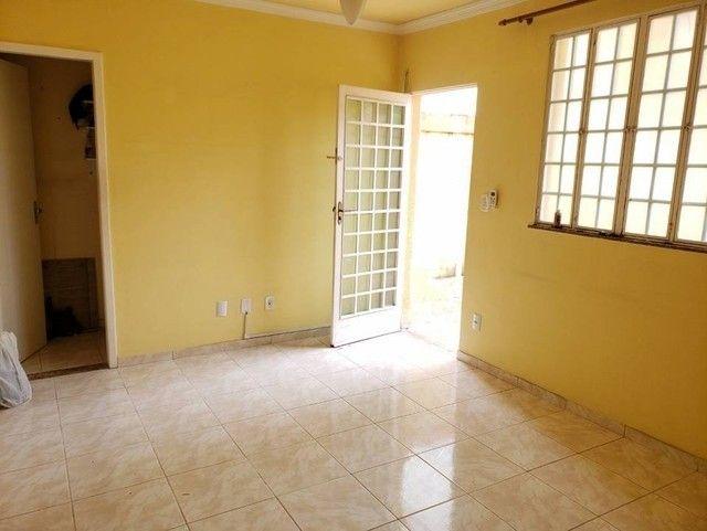 CR Casa no Barreiro - Foto 7