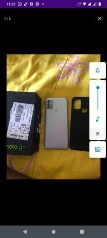 Moto G10 - Foto 3