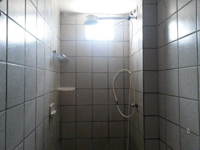 Apartamento para alugar no aeroclube - Foto 7
