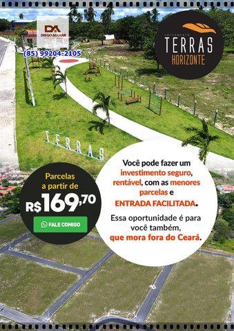 Loteamento Terras Horizonte ¨%$ - Foto 11