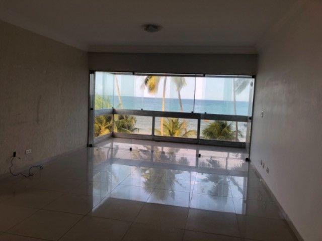 Alugo apartamento na Beira mar de Candeias melhor setor - Foto 11