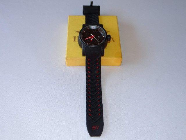 Relógio Invicta Yakuza - Foto 4
