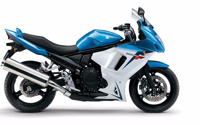 suzuki gsx 650f 2016 0km 2016 motos boa viagem recife olx. Black Bedroom Furniture Sets. Home Design Ideas