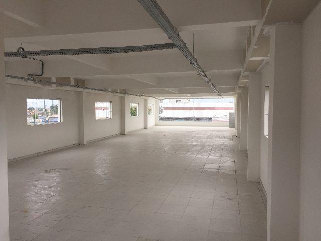 Loja, prédio, galpao - Foto 12