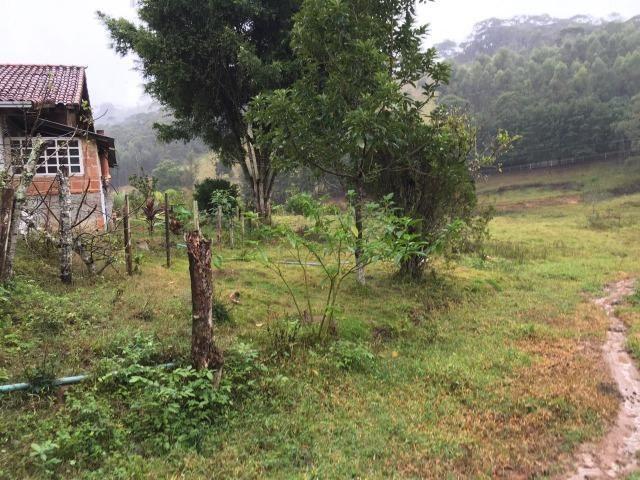 Fazenda com 300 mil m² - Foto 20