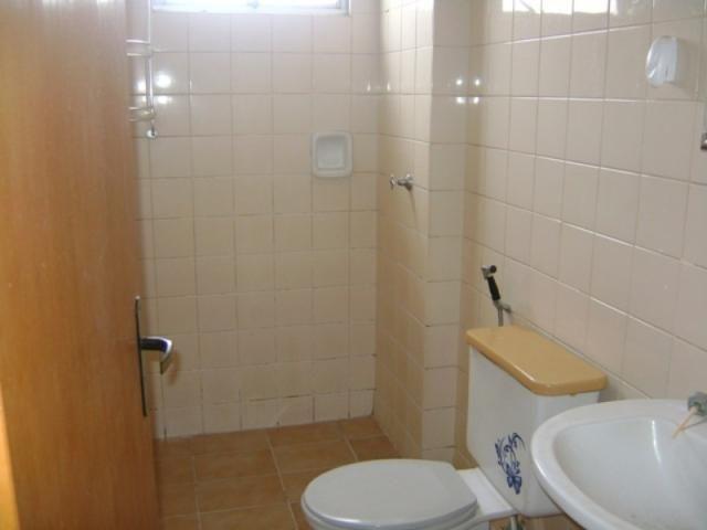 Apartamento 2 quartos 2 banheiros 2 garagem - Foto 6