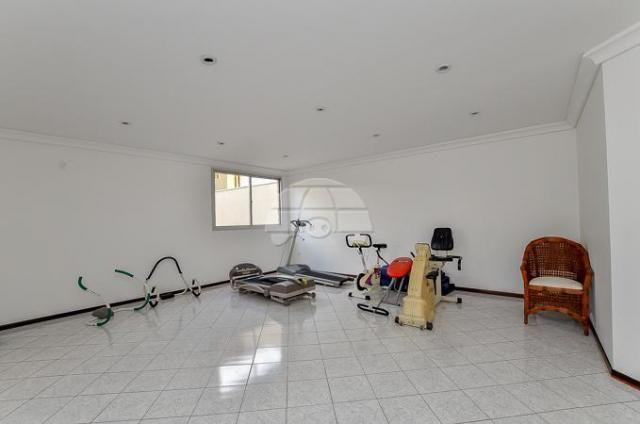 Apartamento à venda com 3 dormitórios em Ahú, Curitiba cod:147030 - Foto 18