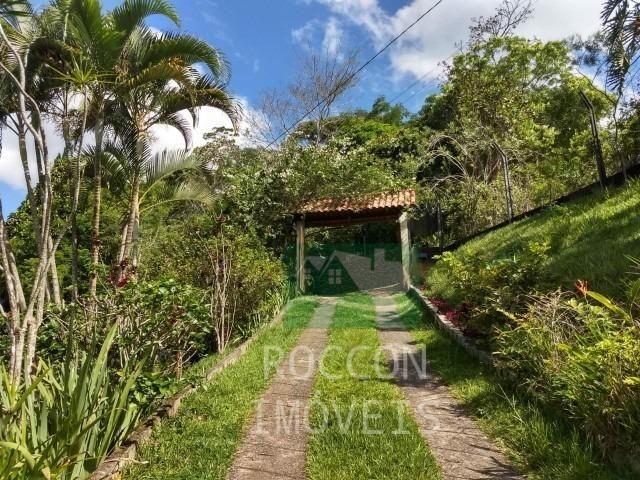 Casa em Condomínio -Domingos Martins - ES - Foto 20