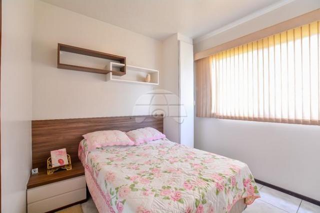Apartamento à venda com 3 dormitórios em Ahú, Curitiba cod:147030 - Foto 10