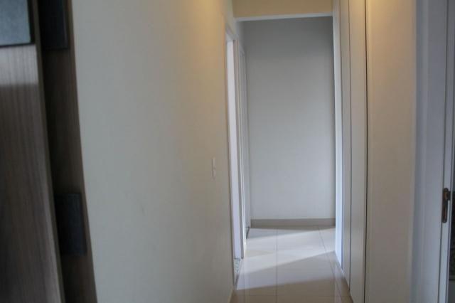 Oportunidade - apartamento 03 quartos, 02 vagas, ótima localização. - Foto 7