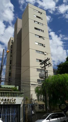 Apartamento, 1 suíte, sala, cozinha. ao lado da Puc-Goiás universitário
