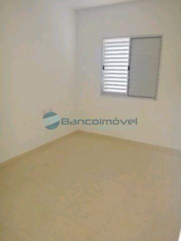 Apartamento para alugar com 2 dormitórios em Joao aranha, Paulinia cod:AP01280 - Foto 8