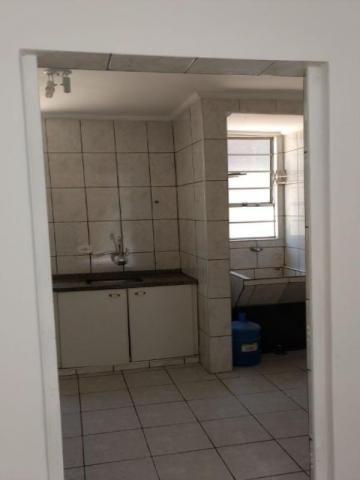 Apartamento à venda com 2 dormitórios em Vila padre manoel de nóbrega, Campinas cod:AP0616 - Foto 3