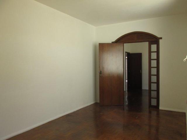 Apartamento para alugar com 3 dormitórios em Gutierrez, Belo horizonte cod:P113 - Foto 8