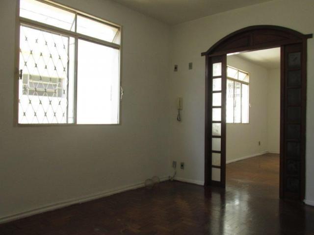 Apartamento para alugar com 3 dormitórios em Gutierrez, Belo horizonte cod:P113 - Foto 9