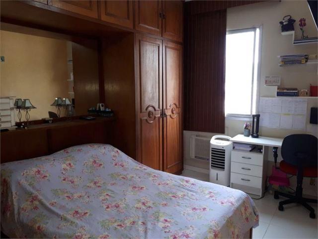Apartamento à venda com 2 dormitórios em Rio comprido, Rio de janeiro cod:350-IM393116 - Foto 10