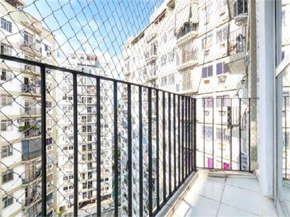 Apartamento à venda com 2 dormitórios cod:350-IM390580 - Foto 7