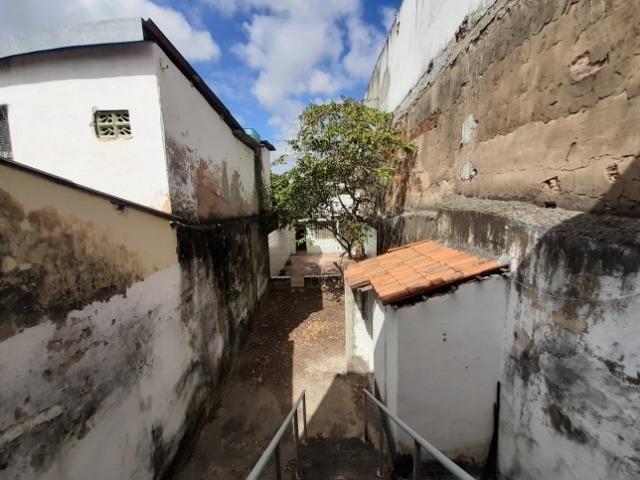 Centro - Prédio Duplex Misto 151,80m² - Foto 8