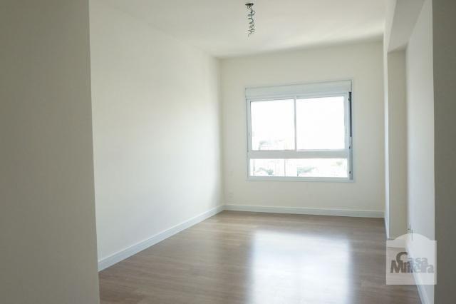Apartamento à venda com 4 dormitórios em Gutierrez, Belo horizonte cod:249906 - Foto 17