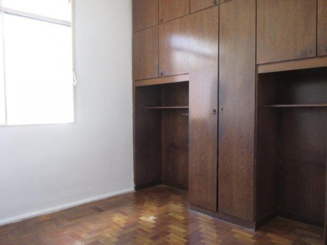 Apartamento para alugar com 3 dormitórios em Gutierrez, Belo horizonte cod:P113 - Foto 20