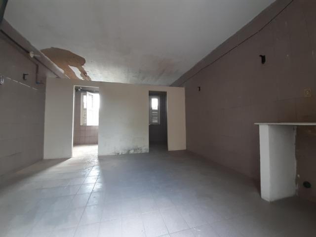 Centro - Prédio Duplex Misto 151,80m² - Foto 5