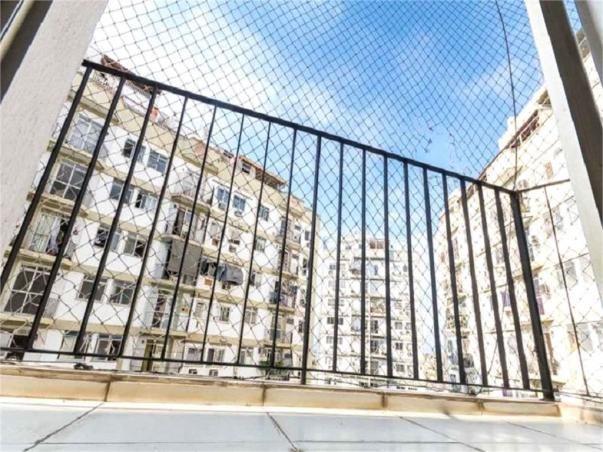 Apartamento à venda com 2 dormitórios cod:350-IM390580 - Foto 13