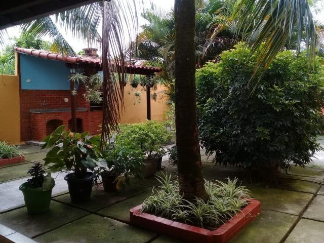 Vendo Casa Nova Iguaçu - Foto 9