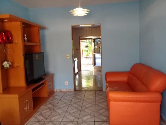 Vendo Casa Nova Iguaçu - Foto 3