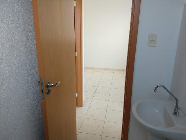 Condomínio Apartamento 4500 Entrada - Foto 17