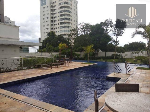 Apto Privilege Goiabeiras - Locação - Foto 13