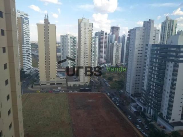 Sala Comercial à venda, 79 m² por R$ 480.000 - Jardim Goiás - Foto 3